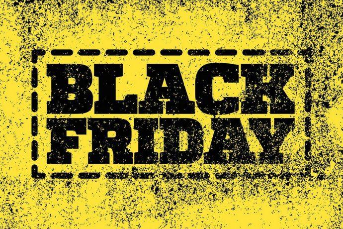 Pretraveller Black Friday Cyber Monday Deals